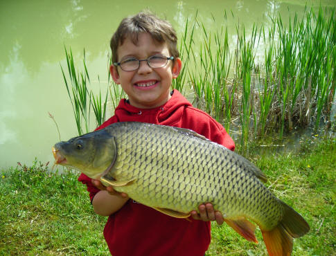 Private fishing lakes in france with accommodation big carp for What does carp mean